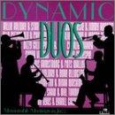 Dynamic Duos: Memorable Meetings In Jazz