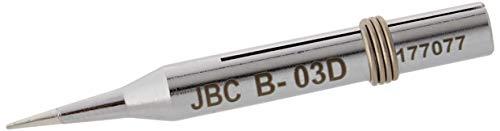 JBC 150300 Punta Soldador