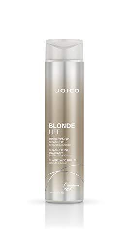 Joico Blonde Life Brightening Shampoo 10.1 fl oz