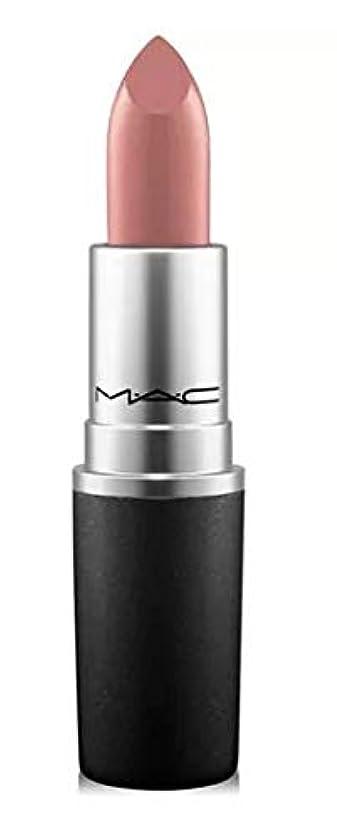 素晴らしさブランデー熟したMACマック Lipstick - Plums Midimauve - rosy mauve with pearl (Lustre) パーム リップステック [並行輸入品]