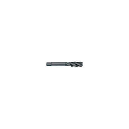 RedLine Tools RT33315-6-32, H3 Limit, Oxide Finish, Cobalt, Vanadium, PM, Spiral Flute Bottom Tap