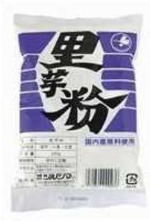 〔オーサワ〕里芋粉 200g×5袋【品番0702】