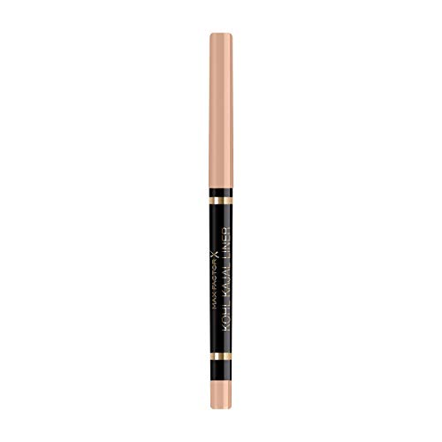 Max Factor Kohl Kajal Automatic Pencil, Fb. 003 Beige, 1 ml