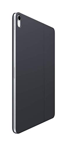 AppleSmartKeyboardFolio(12.9インチiPadPro(第3世代)用)-日本語