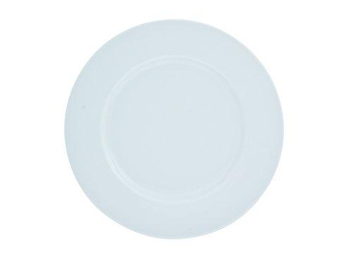 KAHLA Frühstüksteller ARONDA/LOLA, 21 cm weiß (H.Nr. 453404A90045B)