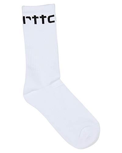 Carhartt WIP Socken weiß schwarz