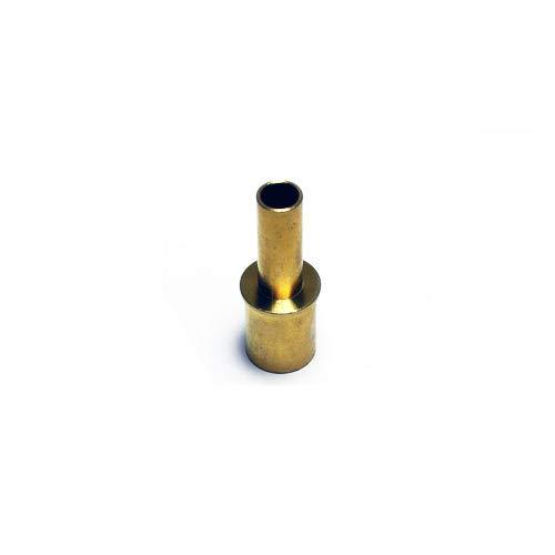 MODIFY - Enhanced Air Tight Nozzle for Top Minimi M249