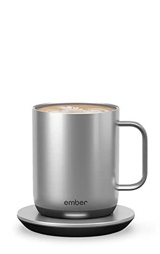 Electric Smart Mug