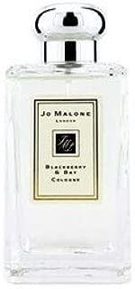 ジョー マローン JO MALONE ブラックベリー&ベイ コロン EDC SP 100ml [並行輸入品]