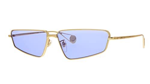 occhiali da sole gucci donne 2019 migliore guida acquisto