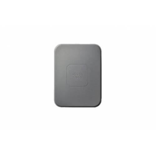 Cisco Aironet 1562I 1300Mbit/s Supporto Power over Ethernet (PoE) Grigio punto accesso WLAN