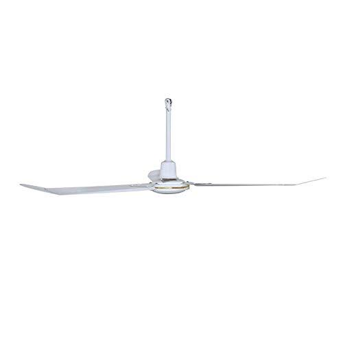 ventiladores de techo industriales;ventiladores-de-techo-industriales;Ventiladores;ventiladores-computadora;Computadoras;computadoras de la marca MUNICH