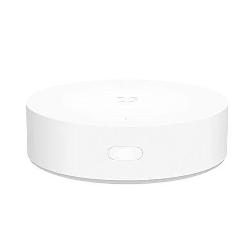 Xiaomi YTC4044GL MI SMART HOME HUB