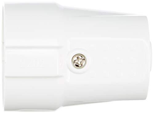 Silver Electronics 9261