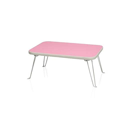 ミニテーブル 折りたたみテーブル 45幅 テーブル 鏡面 ピンク 折り畳み 折りたたみ キッズテーブル 子供 リビング 子供部屋 北欧 おしゃれ 新生活 一