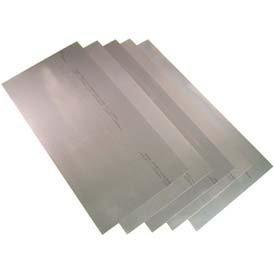 01 carbon steel - 5