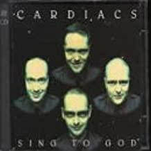 Best sing to god Reviews