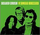 Single Odessey