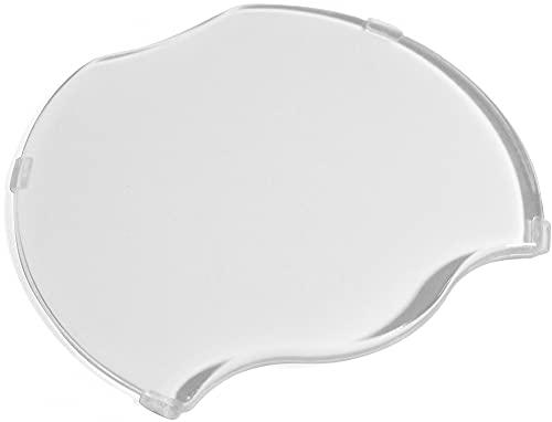 Cressi Displayschutz Protective lens Giotto screen, KZ740098