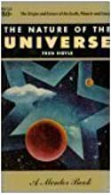 Best fred hoyle the nature of the universe Reviews