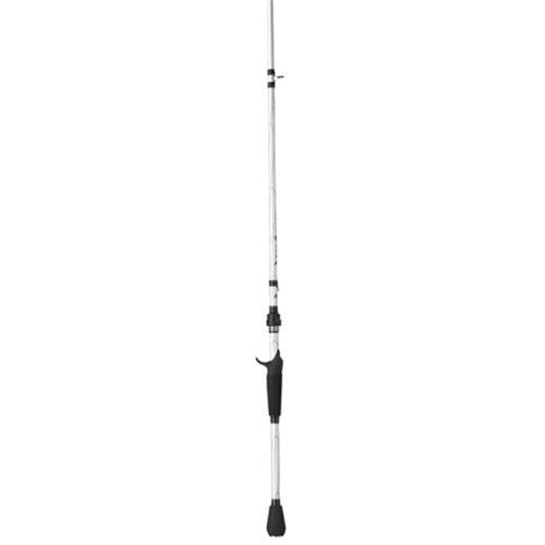 Abu Garcia Veritas Casting Rod (7-Feet 0-Inch-1-Piece-Medium-Fast)