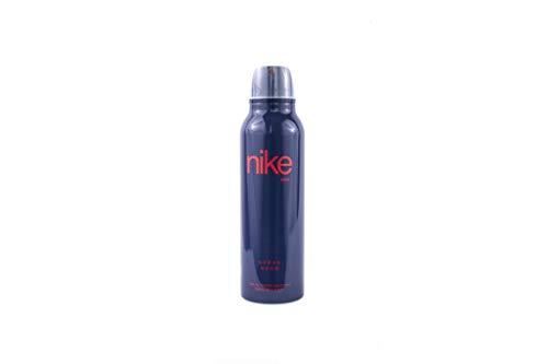 Nike Urban Wood Man Eau de Toilette Desodorante Spray 200 ml