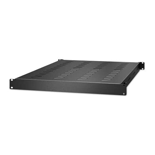 APC Estante de componentes Easy Rack Corto 50KG