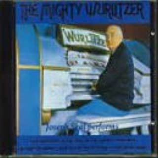 Mighty Wurlitzer