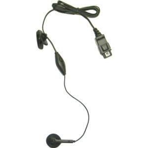 Headset Kopfhörer für Siemens C25 C35 C45 M35 M50 ME45 MT50 S25 S35 S45 S45i SL45 SL45i