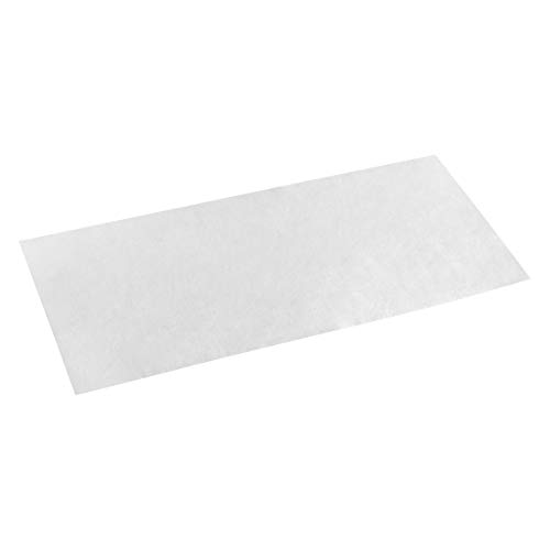 Amazon Basics - Sottotappeto antiscivolo, 60x 120 cm