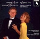 If I Loved You-Love Duets From