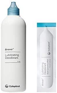 Best brava lubricating deodorant Reviews