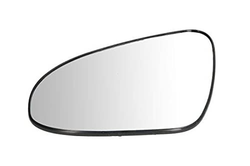 ALKAR 6431259 Specchietto Esterno