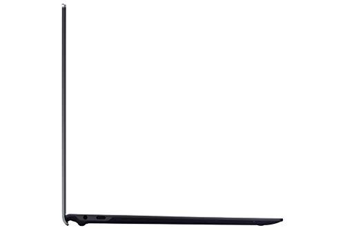 Product Image 8: Samsung Galaxy Book S 13.3″ FHD Touchscreen | Intel Core i5 Processor | 8GB Memory | 256GB SSD (NP767XCM-K01US), Mercury Gray