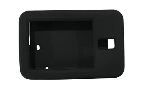 Tandem T-Slim Pumpenkoffer (schwarz)