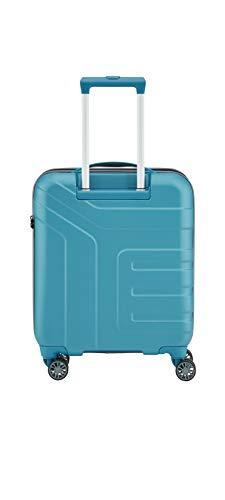 Travelite 2275799