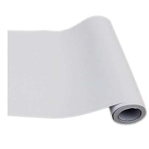 1 Roll Wall Paper 5M zelfklevende folie waterdicht muursticker voor Meubelen Keuken Badkamer Decor van het Huis