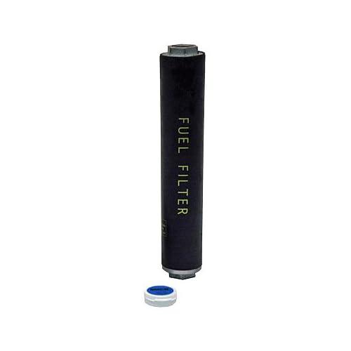 Amazon Wix Filters 24744 Heavy Duty Fuel Plete Inline Rhamazon: Fuel Filters 24744 Wix At Gmaili.net