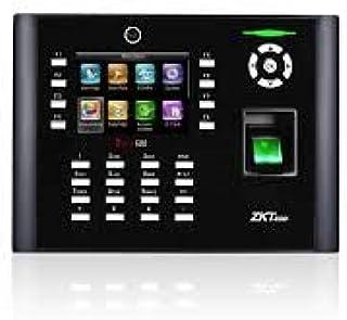 ZKTeco Attendance & Door Access Device ZK IClock 680/ID/3G