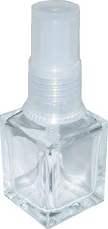 コークスリクルート生命体Natural Field エナメルボトル(ホワイト)6本セット