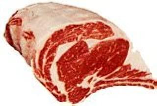 Best ribeye roast price Reviews