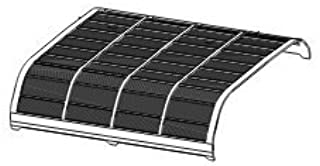 【部品】三菱 エアコン 高密度エアフィルター 対応機種:MSZ-BXV225 MSZ-BXV255 MSZ-BXV285 MSZ-BXV365 MSZ-BXV405S MSZ-BXV565S MSZ-L225 MSZ-L255 MSZ-L285...