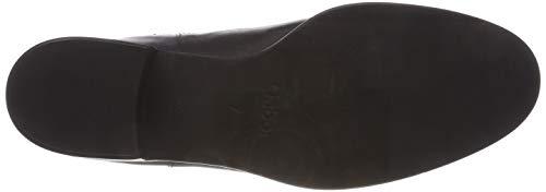 Gabor Shoes Damen Fashion Chelsea Boots, Schwarz - 4
