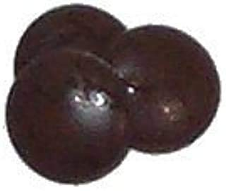 Oasis New product type All stores are sold Supply Mercken's Chocolate Candy Supplies Making Wafters