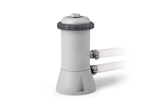 Intex 28604GS Cartucho para filtros para piscinas