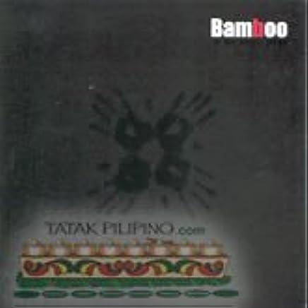 hudas bamboo free mp3