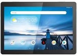 Lenovo Tab M10 ZA480021JP (Slate Black/Snapdragon 450/2/16/And8.1/10.1/WiFi)
