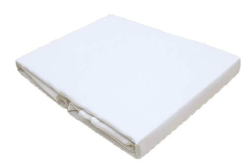 シングル 150×260cm 東京西川 ラミー 麻100% 本麻 フラットシーツ 日本製 (P7055) 涼感
