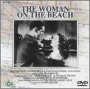 浜辺の女〈ニューマスター版〉 [DVD]