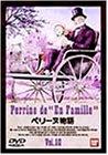 ペリーヌ物語(10)[DVD]